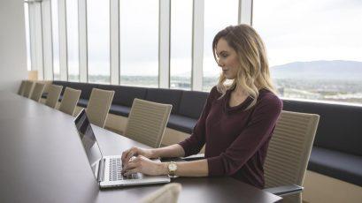 Hoe optimaliseer je LinkedIn profiel?