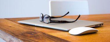 Waar moet je op letten bij online solliciteren?