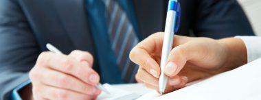 Salarisonderhandeling: vraag om een exact bedrag