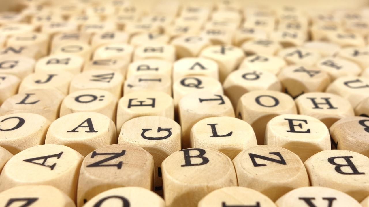 Hoe schrijf je de perfecte motivatiebrief
