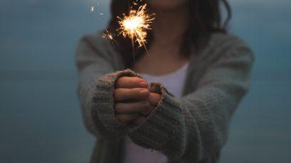 4 tips om van 2017 een succes te maken