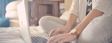 Hoe schrijf je een effectief cv?