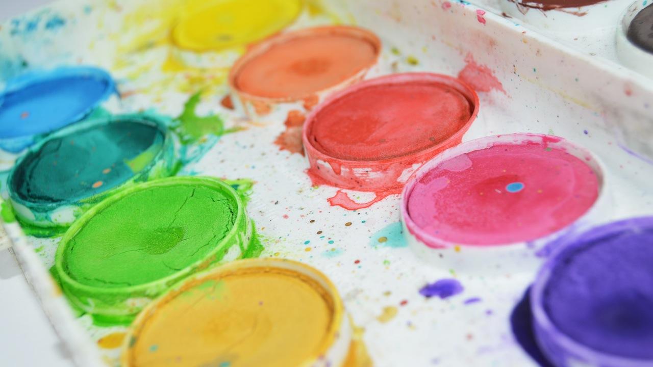 Waarom moet je je hobby's en passies toevoegen aan je cv