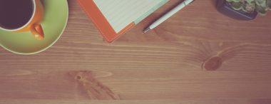 Wat moet je weten over trainee- en internships?