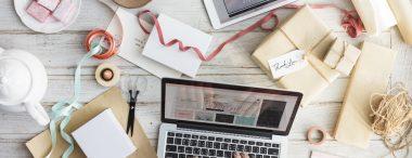 5 redenen om te gaan werken als freelancer