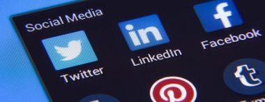 Hoe kun je succesvol worden op LinkedIn: 5 gouden tips