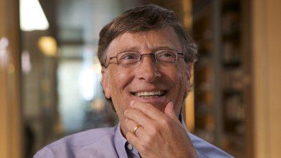 De rijkste mensen ter wereld in 2016: Hoe zijn zij begonnen?