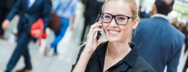 Solliciteren per telefoon: 3 fouten die je niet moet maken