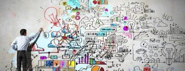 Waarom je moet kiezen om te gaan werken in een startup