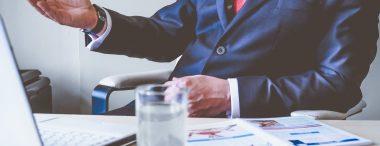 3 redenen waarom je gemotiveerd op je sollicitatiegesprek moet verschijnen