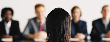 10 dingen die je nooit moet zeggen tijdens een sollicitatiegesprek