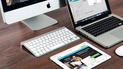 Waarom je webdesigner moet worden