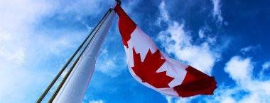 Werken in Canada: waar moet je allemaal op letten?