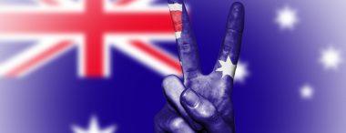 Werken in Australië: hoe werkt het met dat visum?