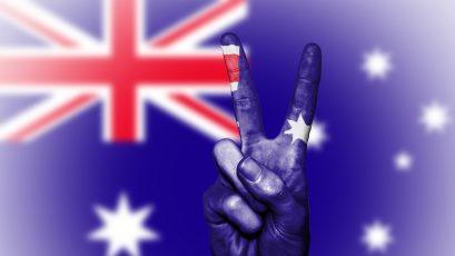 Werken in Australië hoe werkt het met dat visum