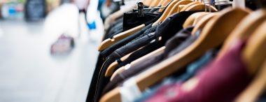 Hoe word je personal shopper?