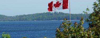Salarissen in Canada: is het het echt waard om te emigreren?