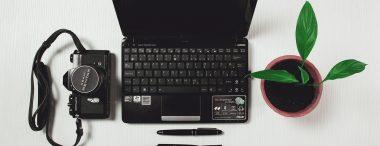 Hoe word je effectief en productief op kantoor?