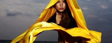 Ideeën en adviezen om modefotograaf te worden