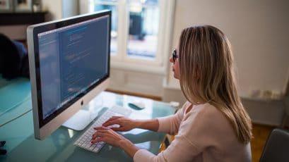 De digitale skills die je in 2019 nodig hebt