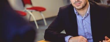 Hoe moedig je werknemers aan om risico's te nemen: een paar tips voor HR-professionals