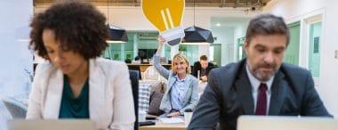 Cruciale skill van de toekomst: sociale media gebruiken in je HR-werk