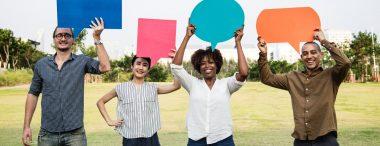 Ontwikkel een feedbackcultuur in je bedrijf: advies voor HR-professionals