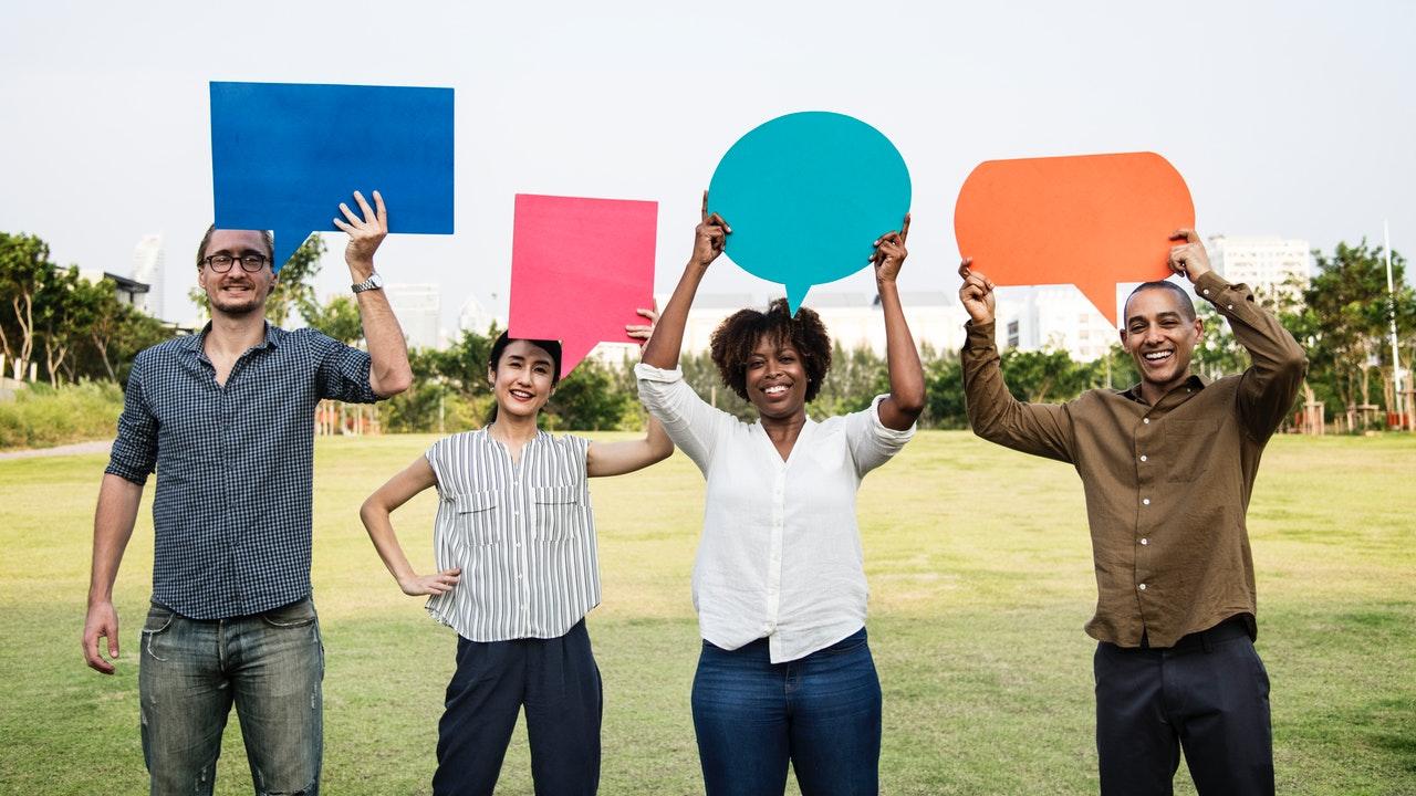 Een feedback-intensieve werkomgeving bevordert groei en betrokkenheid