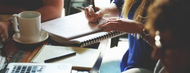 3 Productiviteitshacks die elke recruiter tijd besparen