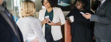 Aandacht voor welzijn van werknemers verhoogt productiviteit en operationele efficiency