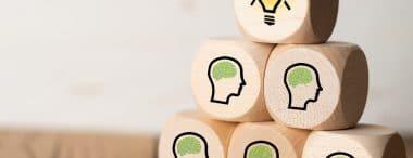 Datagedreven HR: People Analytics is de tool bij uitstek om specifieke inzichten in organisaties te krijgen