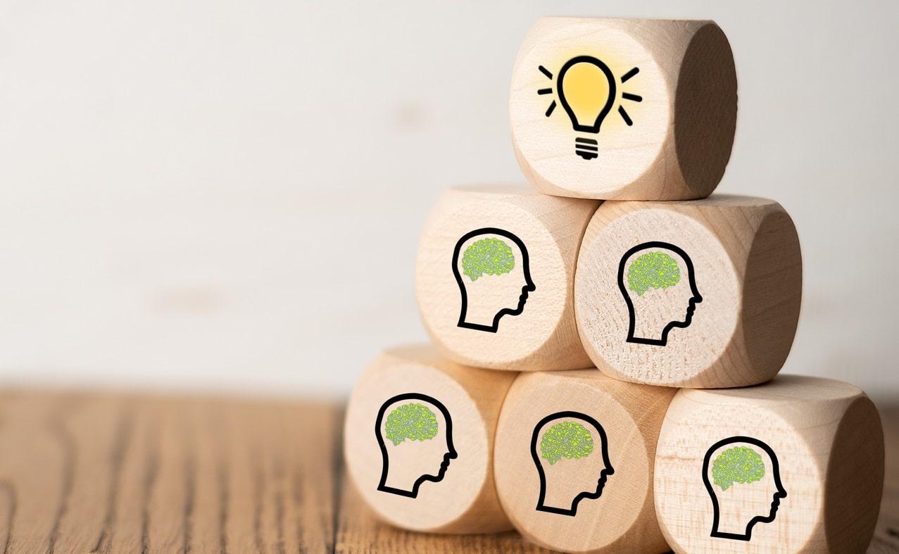 Het gebruik van big data in HR-strategieën is één van de belangrijkste trends in de sector