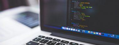 De techsector is een dynamische werkomgeving – hoe staat het er met gendergelijkheid?