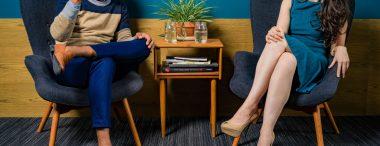 'Waarom zouden we jou aannemen?': de beste antwoorden tijdens een sollicitatiegesprek
