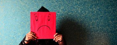 Werken op afstand kan leiden tot een gevoel van eenzaamheid en isolement
