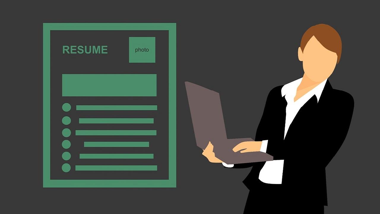 High-volume recruiting is een veelgebruikte methodiek voor retail, horeca en platformsectoren. Met kunstmatige intelligentie, goede planning en een sterk werkgeversimago kun je het werven van grote aantallen talenten tegelijk aanzienlijk vereenvoudigen en versnellen.