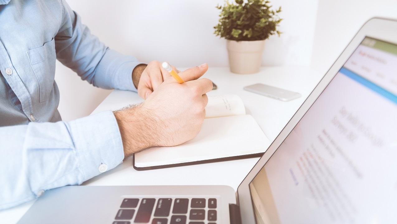 De beste HR-strategieën om salespersoneel te benaderen