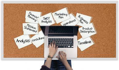 Deze kwaliteiten, die in alle functies en werkplekken terugkomen, zijn een must-have voor elke werknemer