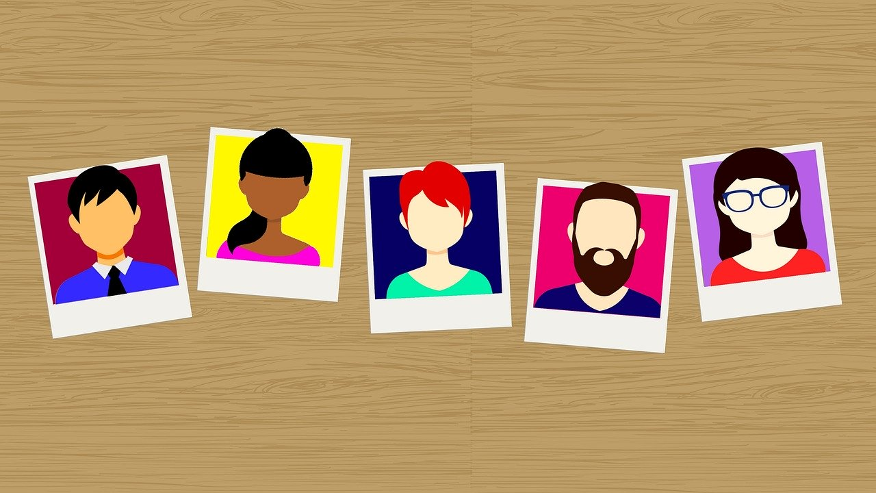 De beste marketingstrategieën kunnen goed worden ingezet voor rekrutering en werknemersbetrokkenheid